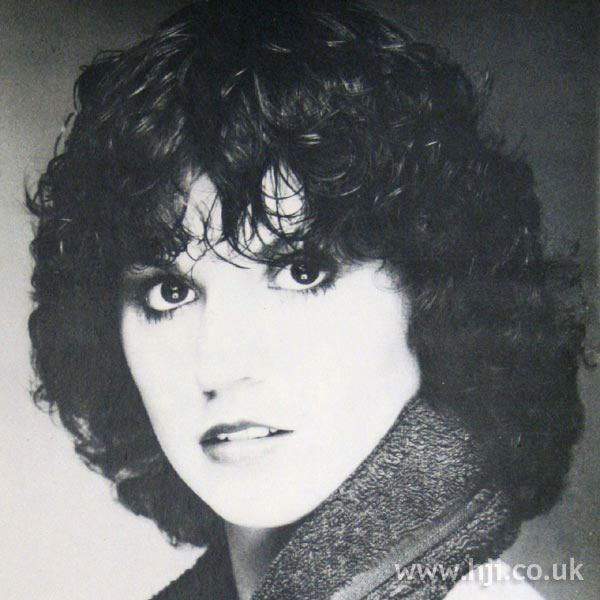 1979 textured fringe hairstyle