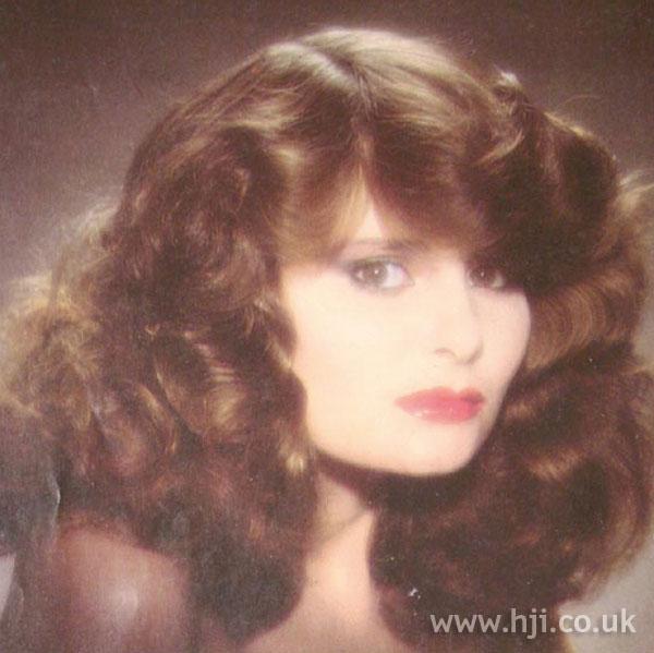 1979 volume brunette1