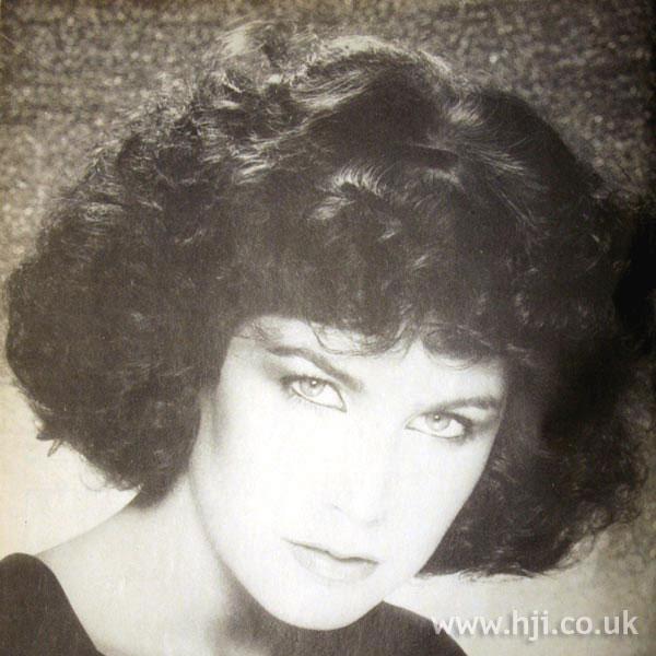 1979 width curls