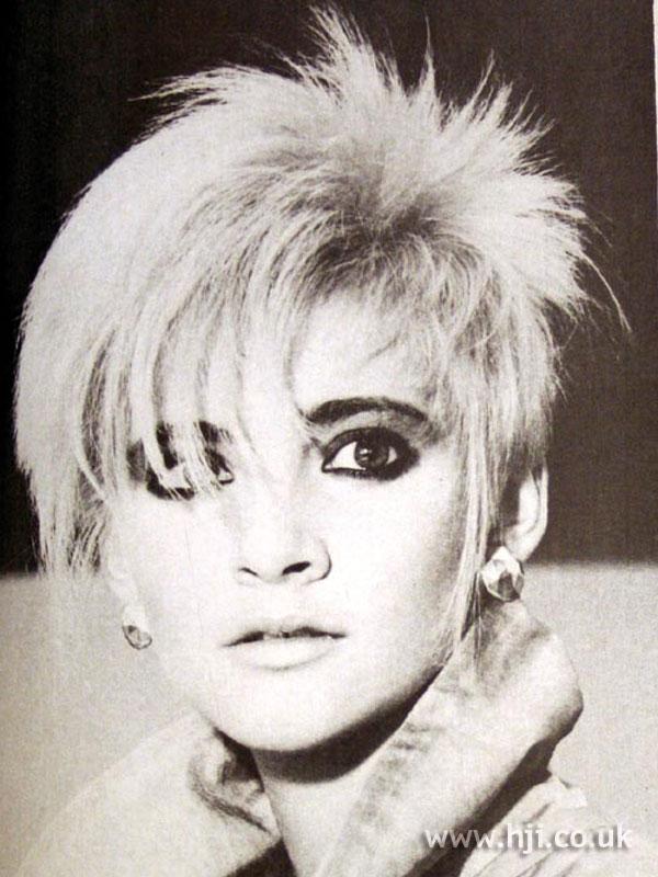 1984 blonde crop11