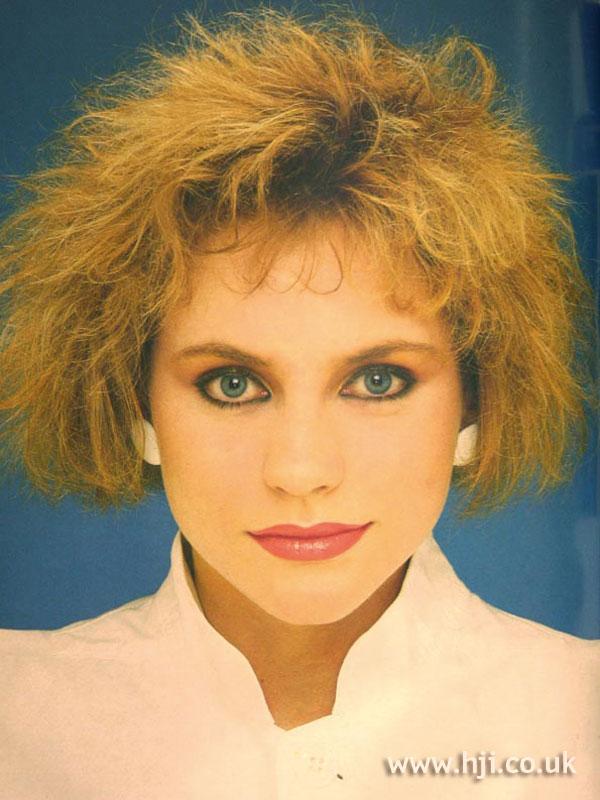 1984 blonde crop13