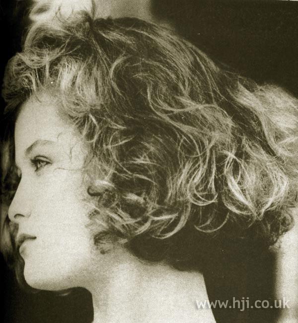 1984 blonde curls3