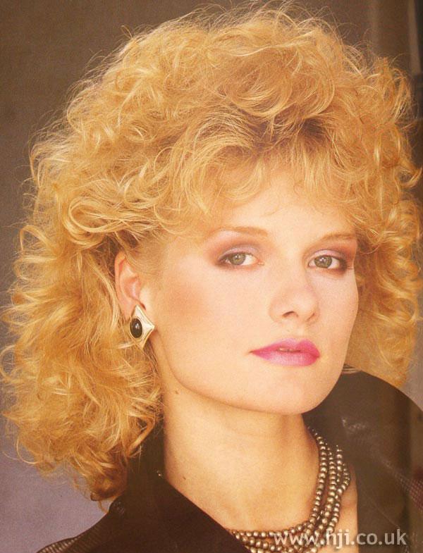 1984 blonde curls4