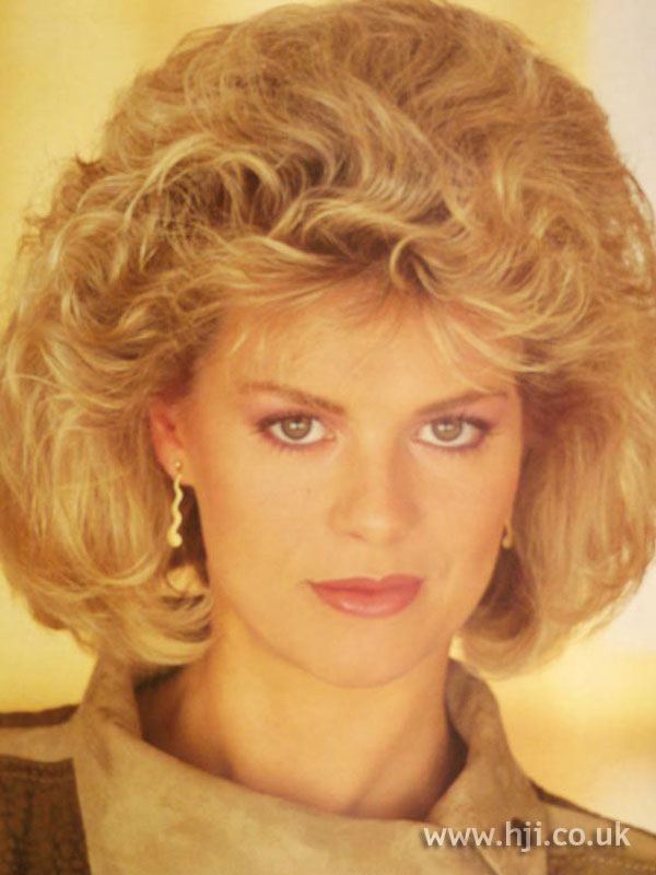 1984 blonde layered2