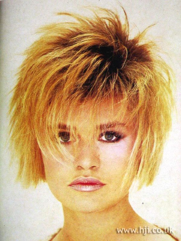 1984 blonde layered3