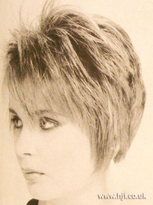1984 blonde texture2