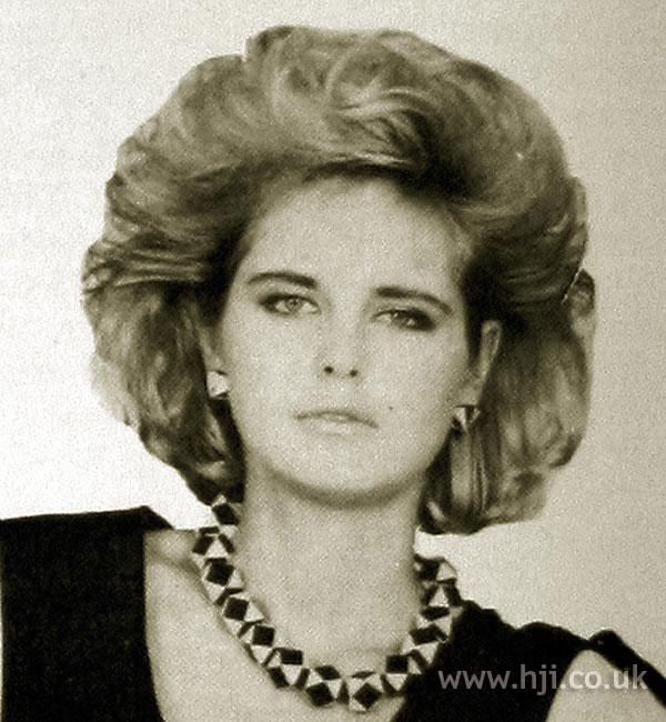 1984 blonde volume3