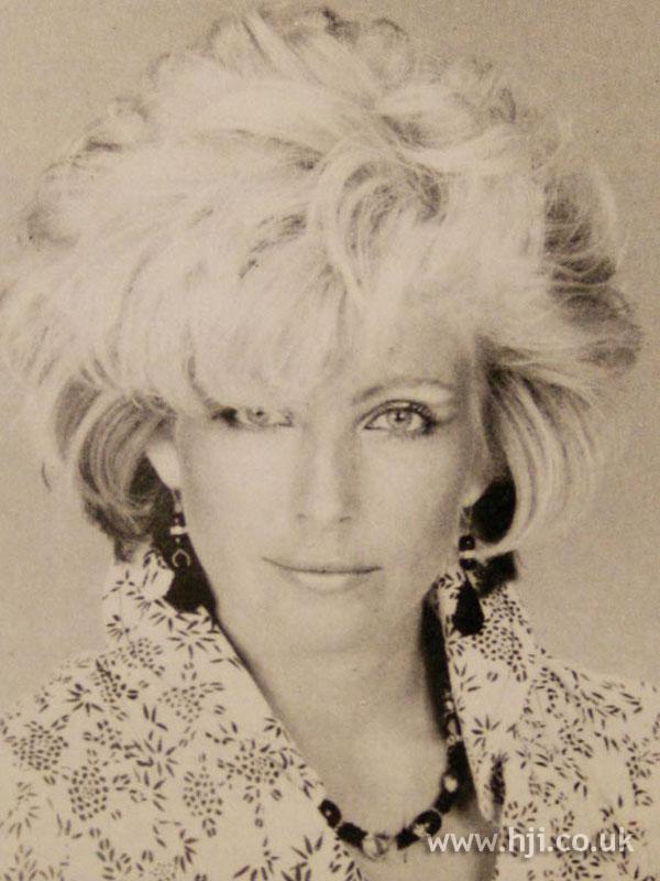 1984 blonde volume4