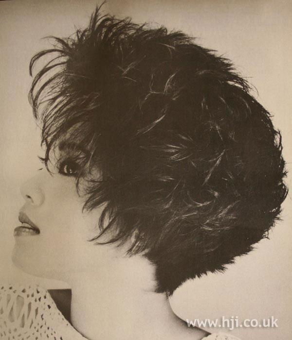 1984 brunette crop1