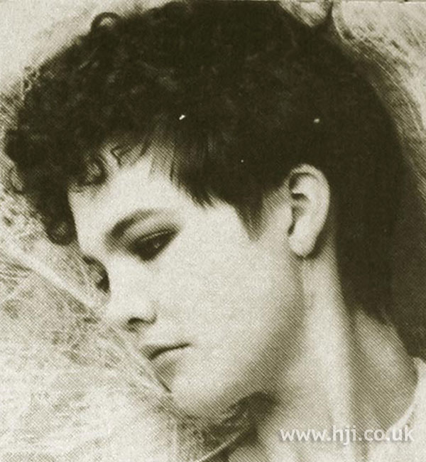 1984 brunette crop5