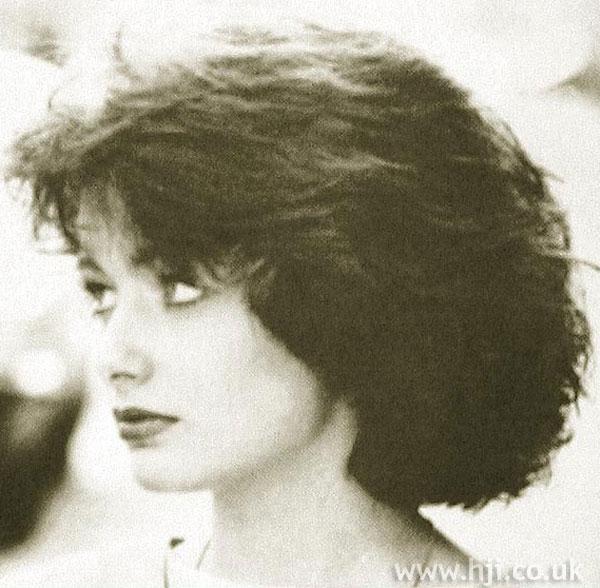 1984 brunette volume1