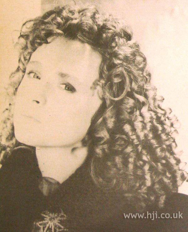 1984 curls long5