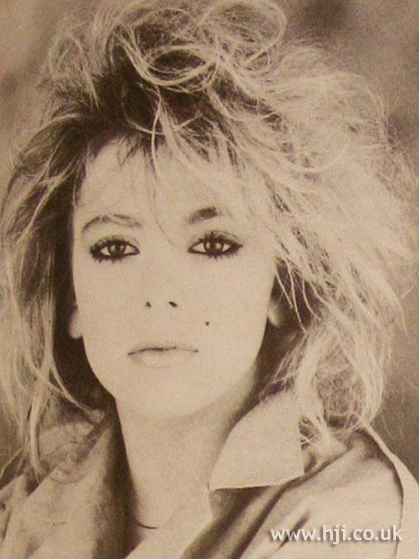 1984 long blonde1