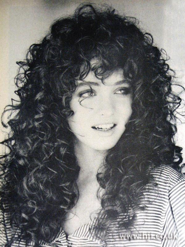 1984 long curls3