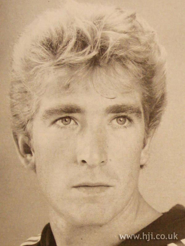 1984 men blonde1