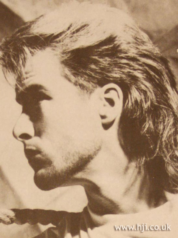 1984 men blonde2