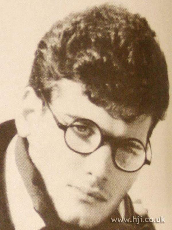 1984 men curls3