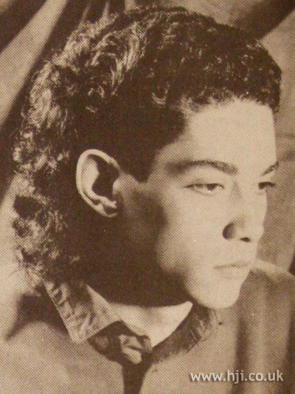 1984 men curls4