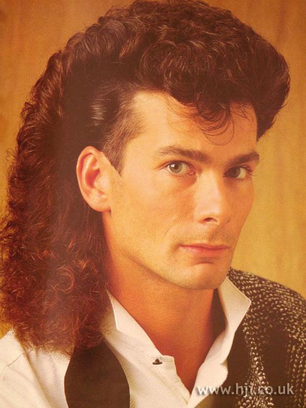 1984 men curls5