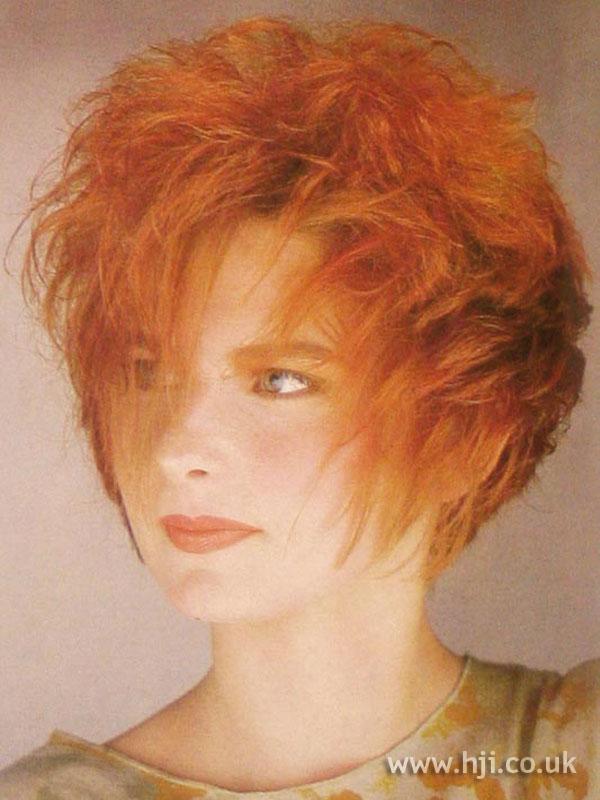 1984 redhead crop1