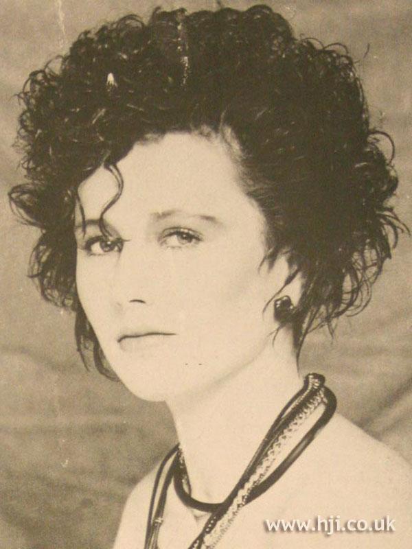 1984 short curl1