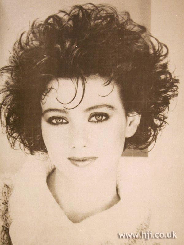 1984 short curl2