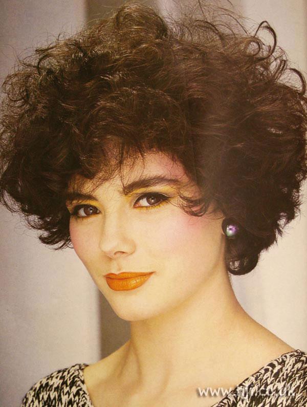 1984 short curls2