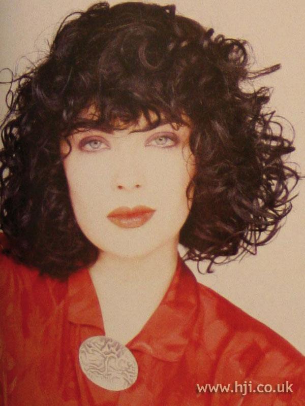 1986 bob curls1