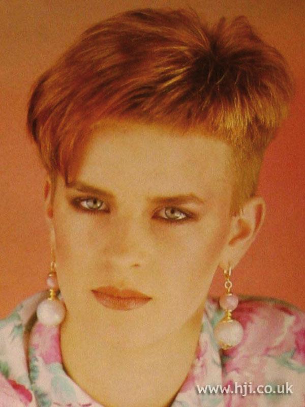 1986 brunette crop1