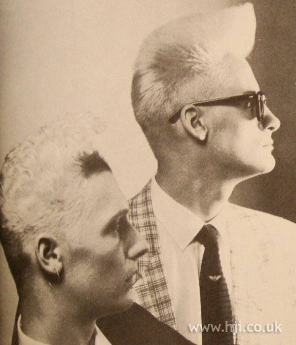 1986 men quiff