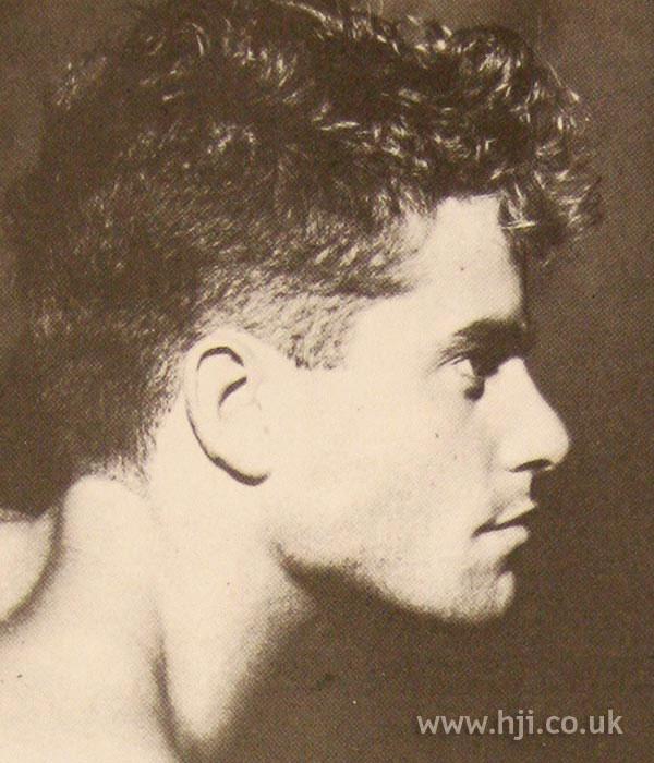 1986 short curls1