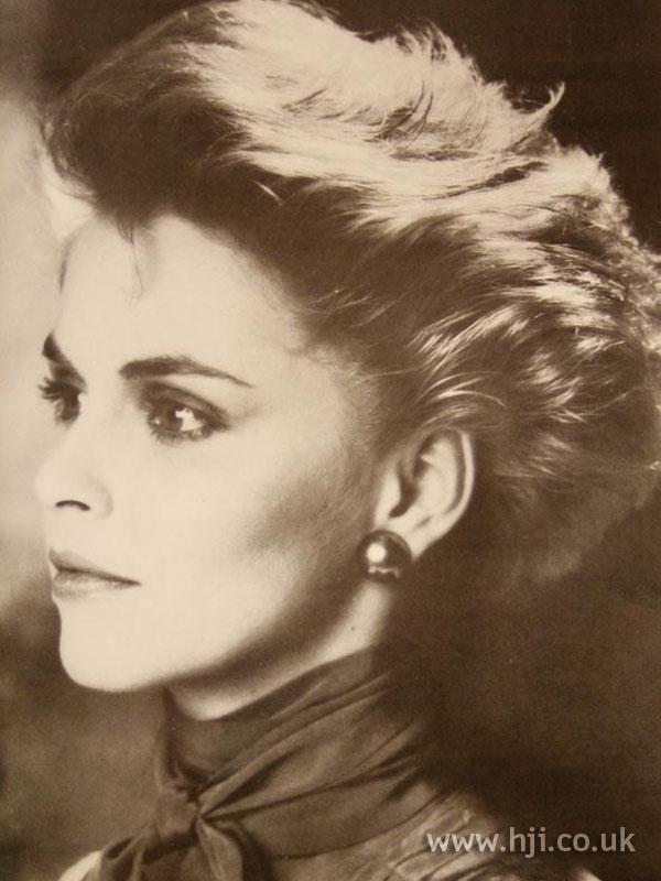 1986 short layered2