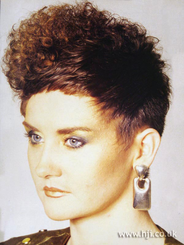1987 cropped perm