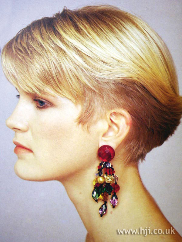 1987 layers blonde1