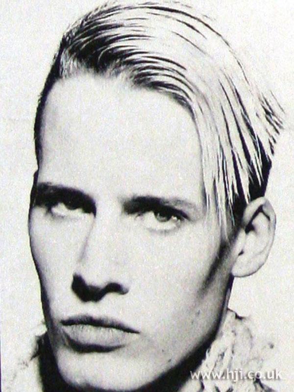 1987 men blonde1