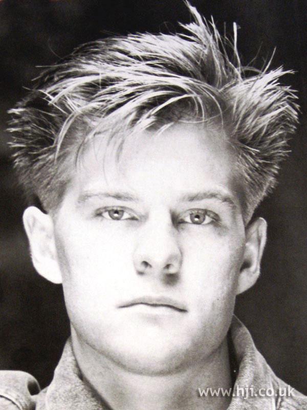 1987 men blonde2