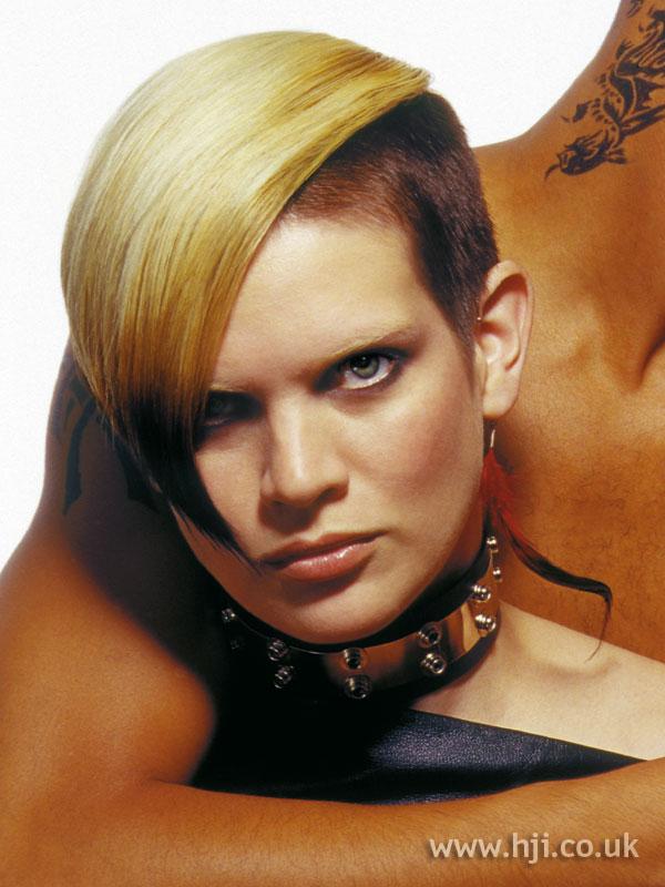 2002 blonde crop1