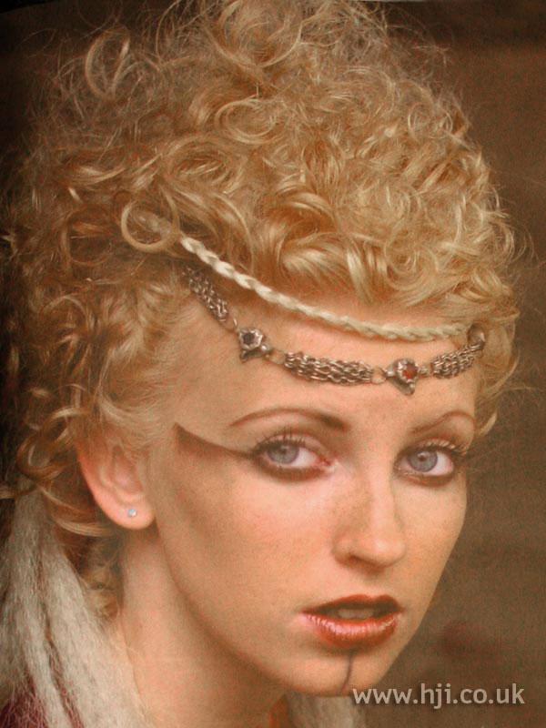 2002 blonde curls1