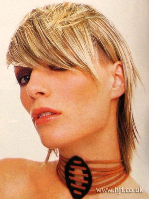 2002 blonde fringe2