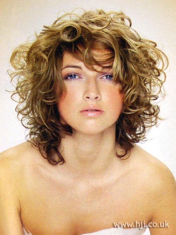 2002 curls layers