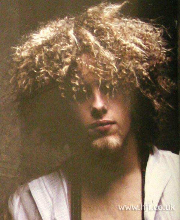 2002 men curls