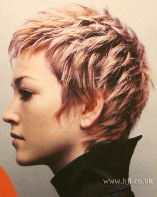 2002 redhead texture1