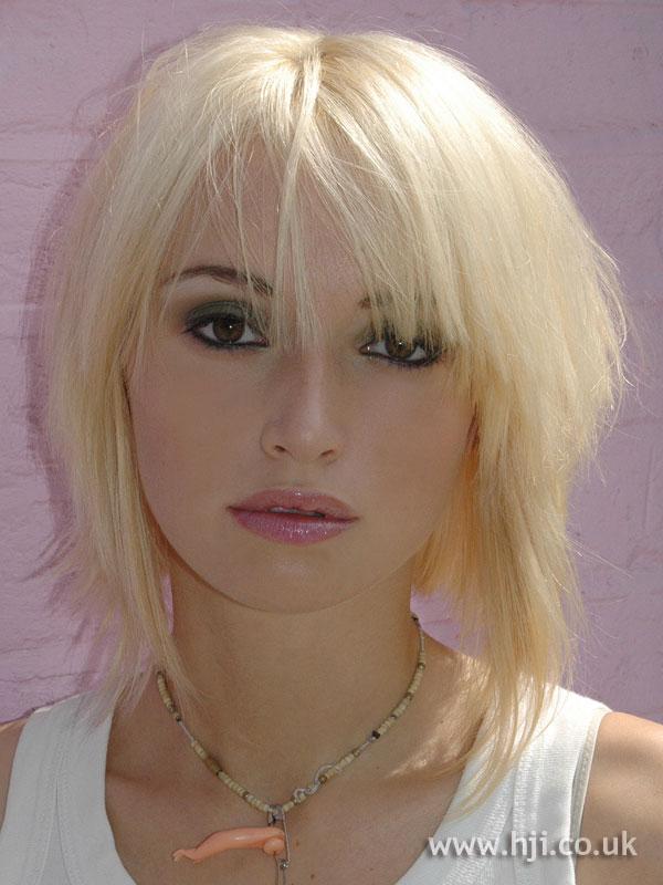2004 blonde choppy1