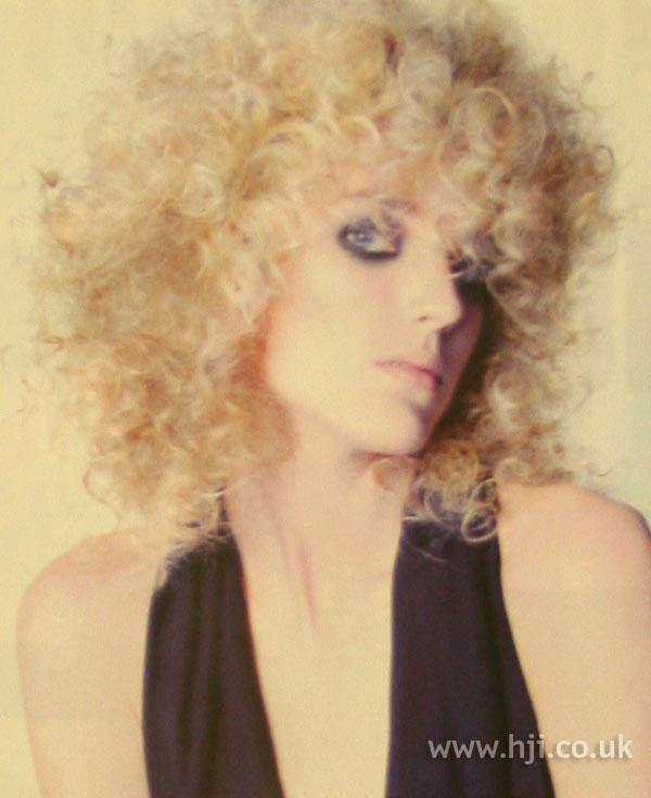 2004 blonde curls1