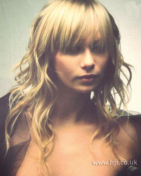 2004 blonde waves1