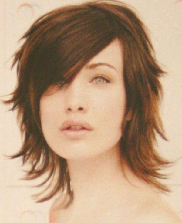 2004 brunette flicks