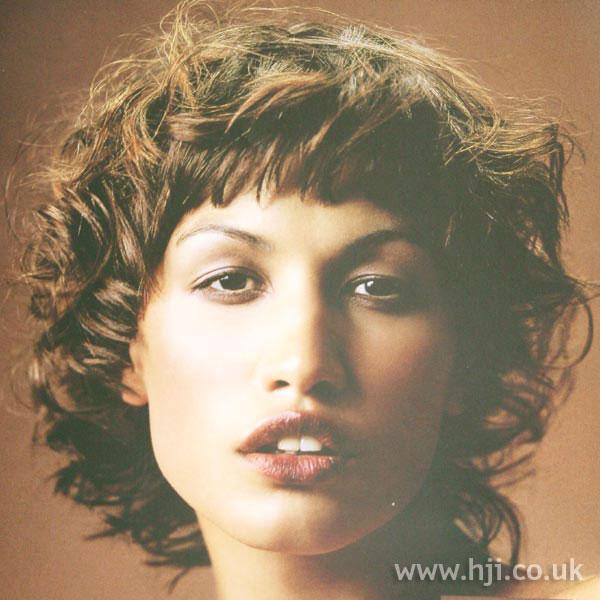 2004 short curls1
