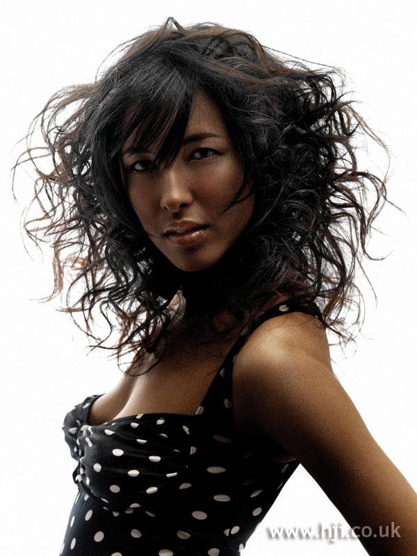 2005 black curls1