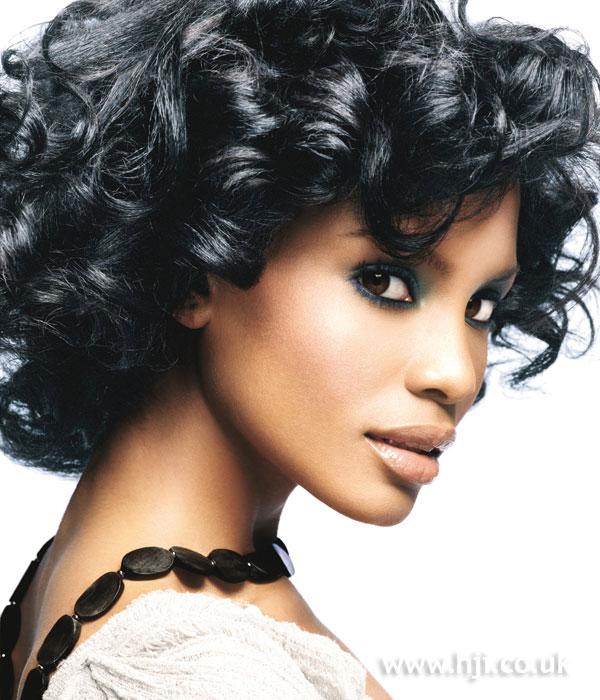 2005 black curls2