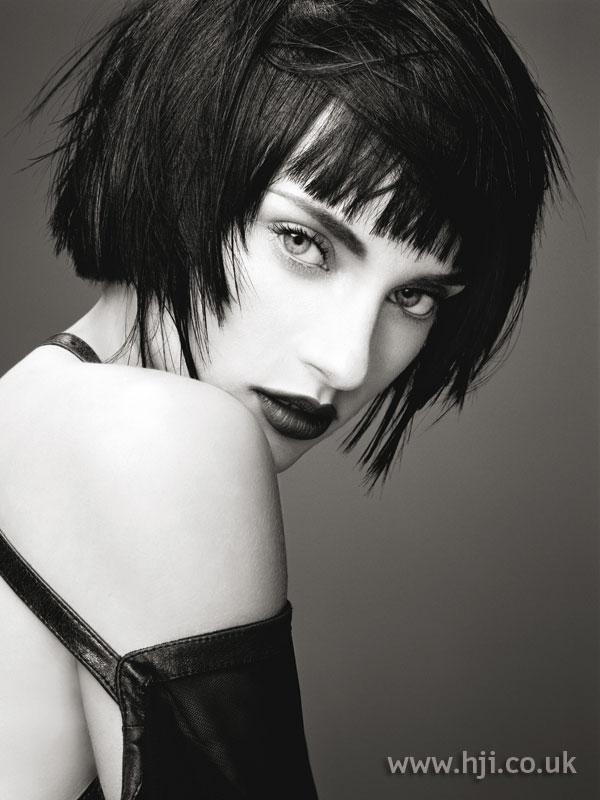 2005 black texture